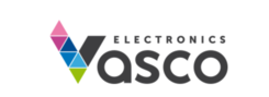 免费全球漫游?欧洲Vasco AI 翻译机亮相香港环球移动电子展