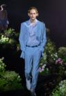 华为P30带你走进2020春夏上海时装周,解析最新时尚趋势
