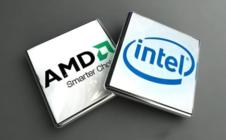 鲁大师发布PC处理器排行:英特尔笔记本处理器首次登榜!
