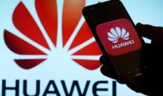 鲁大师2019年Q3报告,华为手机市场占比第一!