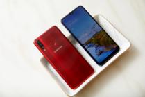 千元机的不二之选 三星Galaxy A20s预售到手价799元