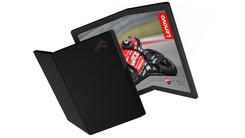 终于来了!联想ThinkPad X1折叠屏或明年二季度发售