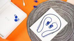 三频均衡 18小时持久聆听 荣耀xSprot PRO运动蓝牙耳机评测