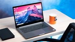 高端办公利器 小米笔记本Pro 15增强版评测