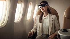 当虚拟照进现实 HUAWEI VR Glass+5G为你带来颠覆式的VR体验