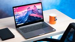 10代U大升级 小米笔记本Pro 15增强版图赏