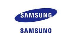 三星Galaxy S11配置再次曝光 拥有Exynos 9830/骁龙865双版本