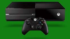 微软即将推出控制台流功能 支持将Xbox one游戏传输到移动设备