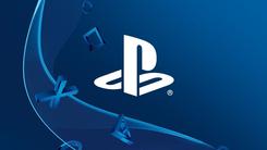索尼将于2020年1月关闭其直播电视服务PlayStation Vue