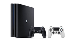 PS4的销量已超过原始的PS1 这是有史以来第二畅销的游戏主机