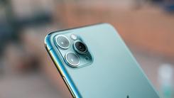 苹果的5G iPhone或将采用其首批5纳米芯片 配备高通X55 5G基带