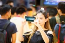 5G商用套餐引爆5G创新应用市场vivo引领5G终端厂商先行开道