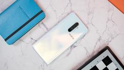 买对的不买贵的 最值得买的高性能手机推荐