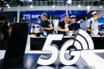 你关心的5G套餐终于来了,准备好换5G手机了吗?