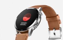 华为Watch GT2 42mm款开启预售,预定即享1358元优惠价