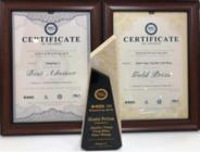 金山AI Lab获 2019国际大数据分析竞赛双料冠军