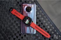 华为Watch GT2 搭载麒麟A1体验丰富:支持蓝牙通话和本地音乐