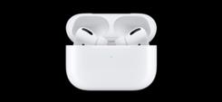 开售不到一周 华强北就成功攻克苹果AirPods Pro