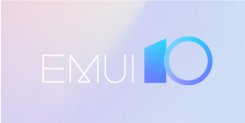 畅连体验即刻拥有!33款华为/荣耀机型EMUI10升级进度更新