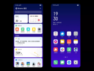 鲁大师10月新发布手机流畅榜:华为5G旗舰夺冠!
