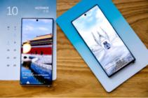 三星Note10+ 5G,一款备受用户认可的5G手机代表作