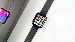 智能手表界的一股清流 小米手表上手体验