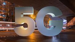 5G发展进程加速 终端布局渐趋成型