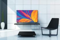 天生焦点!高性能+新体验 荣耀智慧屏成视像协会推荐产品