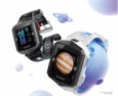 支持高清通话八重AI定位 11月11日当天华为儿童手表3s优惠100元