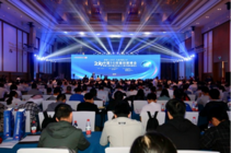 天鹅奖揭晓!2019中国5G终端创新峰会举行