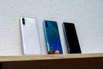 决战双十一,三星Galaxy A50s凭真实力俘获年轻消费者