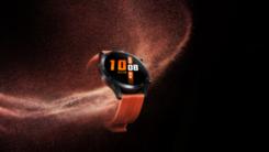 跟随华为Watch GT2只管去跑,寻觅南极探索无止境