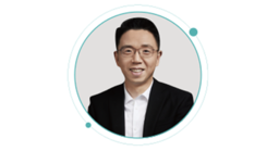 倪光南青睐的这场大会,可能会成为泛终端软件第一盛会