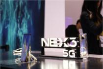 以5G技术引领产品落地  vivo获两项大奖