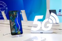 三星Galaxy A90好评如潮 这款中端5G手机可以入手了