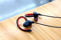 玩手游怎样缺少一款专业的神器?倍思C18游戏耳机体验
