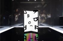 全新品类+全新体验 三星Galaxy Fold折叠屏手机值得把玩