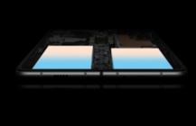 三星Galaxy Fold折叠屏手机:用户需求第一,创新无止境!