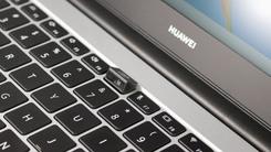 华为MateBook D 14/15发布 屏多项创新技术引领全面屏笔记本发展