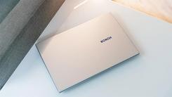 全新升级的办公神器 荣耀MagicBook 14锐龙版评测