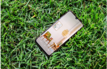 影音游戏样样出色 三星Galaxy A70s堪称解压神器