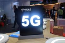 全民最热门5G体验打卡地!京东电器超级体验店备受用户追捧