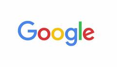 操作变得更加便捷了 Google相册推出人物手动标记功能