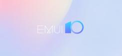 """感恩节EMUI帮你做的事情 用""""畅连""""连接亲情""""温度"""""""