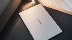 华为MateBook D 14:年轻人专属轻薄本 即将开售