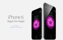 中国近2000万iPhone6用户面临换新,超一半会选iPhone11?
