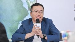 专访荣耀总裁赵明:在技术选择上我们有着自己的坚持