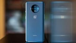 外媒评2019智能手机排行榜 一加7T获最值得购买的安卓旗舰