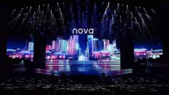 nova星人想要的5G安排上了华为nova 6 5G为年轻人带来更多可能