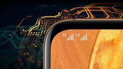 4G网速变慢了吗? 一文教你如何提升4G套餐速度